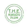 THE KAKADU PLUM RGB 01 (PNG)