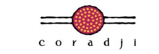 coradji