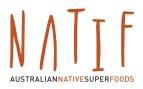 Natif_Logo